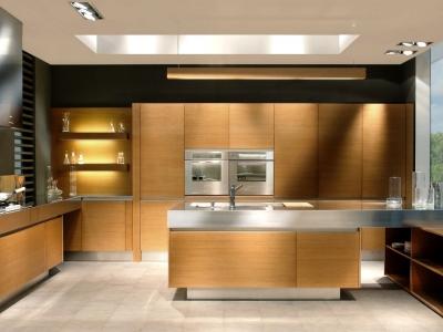 Cocinas Johnson :: De Kit Muebles & Cocinas